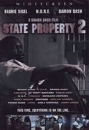 State Property 2 (Widescreen)