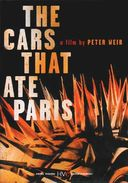 The Cars That Ate Paris The Plumber