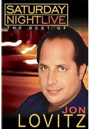 Saturday Night Live - Best of Jon Lovitz