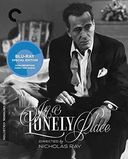 In a Lonely Place (Blu-ray)