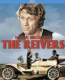 The Reivers (Blu-ray)