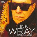 Barbed Wire (2-CD)