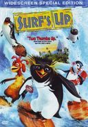 Surf's Up (Special Edition, Widescreen)