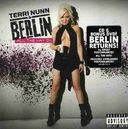 Terri Nunn & Berlin: All The Way In (CD, DVD)