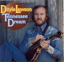 Tennessee Dream