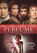 Perfume: The Story of a Murderer (Widescreen)
