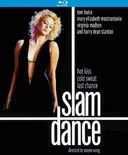 Slam Dance (Blu-ray)