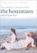 The Bostonians (Merchant Ivory Collection)