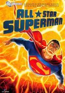 Superman - All-Star Superman: Original Animated