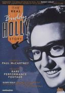 Buddy Holly - The Real Buddy Holly Story