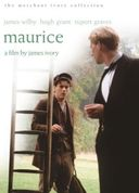 Maurice (2-DVD Special Edition)