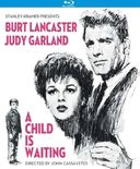 A Child is Waiting (Blu-ray)
