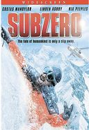 Subzero (Widescreen)