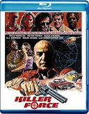 Killer Force (Blu-ray)