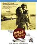Bobbie Jo and the Outlaw (Blu-ray)