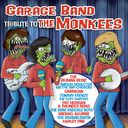 Garage Band Tribute to The Monkees