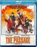 The Passage (Blu-ray)