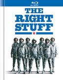 The Right Stuff (Blu-ray)