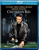 The Cincinnati Kid (Blu-ray)