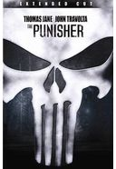 The Punisher (Special Edition, Extended Version)