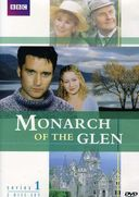 Monarch of the Glen - Complete Series 1 (2-DVD)