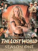 The Lost World - Season 1 (6-DVD)