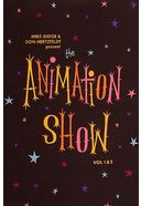 The Animation Show - Volumes 1 & 2 (2-DVD)