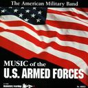 Music of the Us Armed Forces