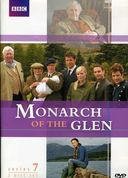 Monarch of the Glen - Complete Series 7 (2-DVD)