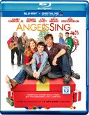 When Angels Sing (Blu-ray)