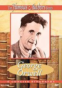 Famous Authors Series - George Orwell