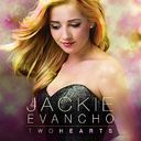 Two Hearts (2-CD)