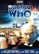 Doctor Who - #010: Dalek Invasion of Earth