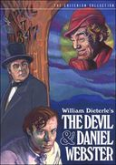 The Devil and Daniel Webster