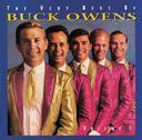 The Very Best of Buck Owens, Volume 1