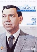 Dragnet - Collection: 20 Episodes (2-DVD)