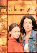 Season 1 Starter Packs: Gilmore Girls / Veronica