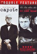 Capote Double Feature: Capote / In Cold Blood