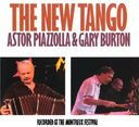 The New Tango (Live)