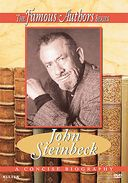 Famous Authors Series - John Steinbeck