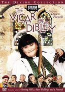 Vicar of Dibley - Divine Collection (Series 1-3)