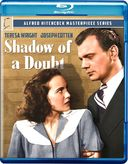 Shadow of a Doubt (Blu-ray)