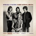 Immediate Years 1967-1969 (Greatest Hits) (180GV