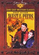 Zane Grey Western Classics - West of the Pecos