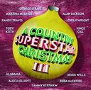 A Country Superstar Christmas 3
