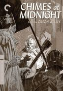 Chimes at Midnight (2-DVD)