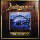 The Best of Lindisfarne [EMI]
