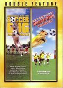 Soccer Dog / Soccer Dog 2: European Cup 2-Pack