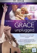 Grace Unplugged (Includes Digital Copy,