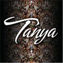 Tanya...Collection Of Hits (CD, DVD)